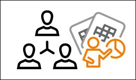 WFM or Workforce Management