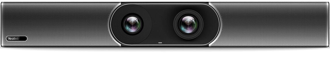 Yealink Meeting Eye 600 – 4K video endpoint for meeting rooms