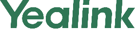 Yealink Multi-Cell IP DECT