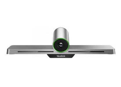 Yealink VC200 All-in-one video conferencing solution