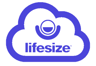 Lifesize Cloud