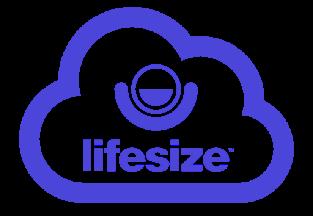 Lifesize Cloud
