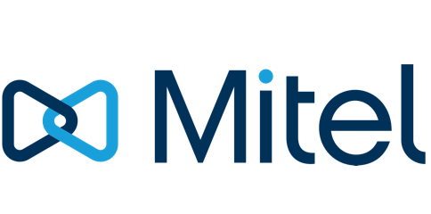 The Mitel MiContact Center Business