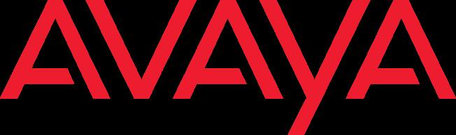 Avaya IPO with Avaya ACR