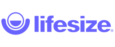 Lifesize cloud-based solutions