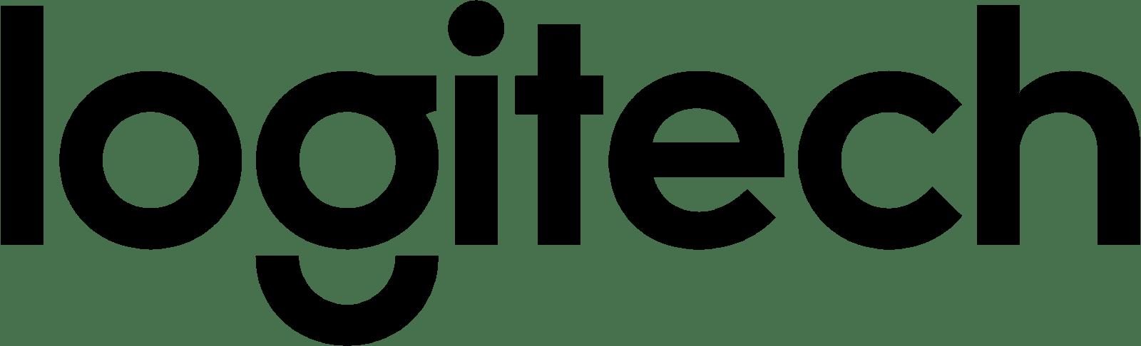 Logitech Tap Microsoft Teams Rooms
