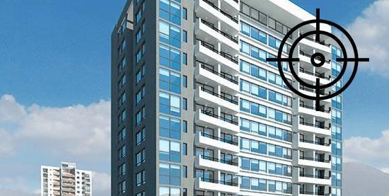 Gesintel_Inmobiliaria