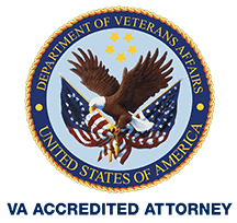 VA-accredited-attorney-logo-for-website-FINAL