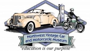 car-Museum_logo_color