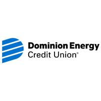 Dominion Energy Credit Union logo