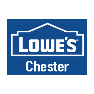 Lowe's of Chester logo representation