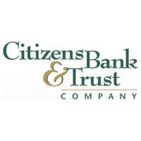 Citizens Bank logo