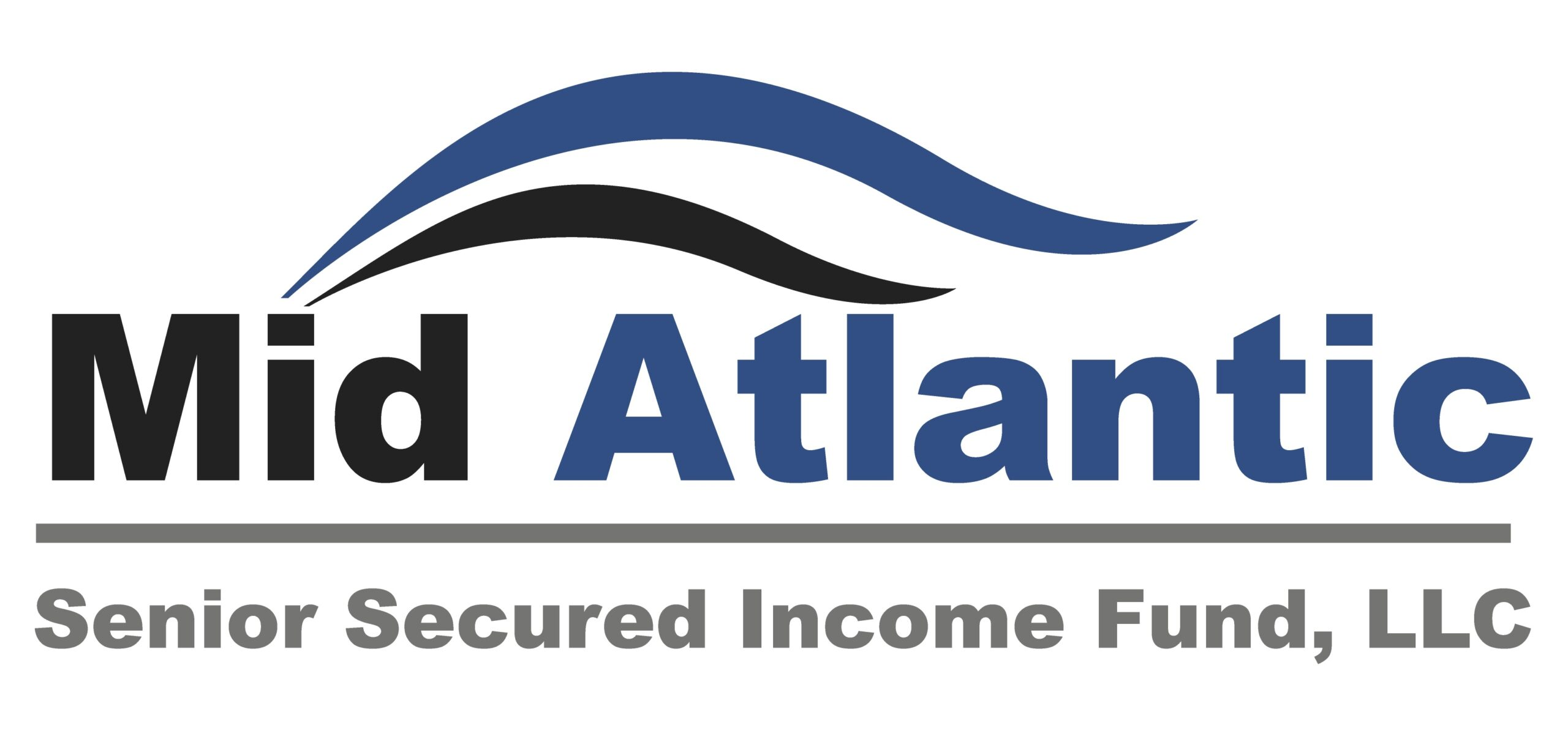 The Mid Atlantic Fund