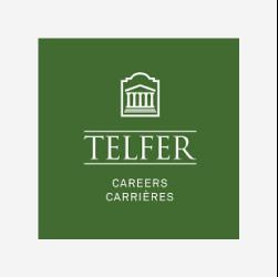 Telfer Careers