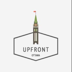 Upfront Ottawa