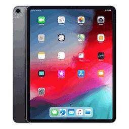 Apple iPad Pro 12.9 2nd gen