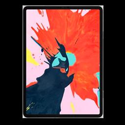 Apple iPad Pro 12.9 3rd gen