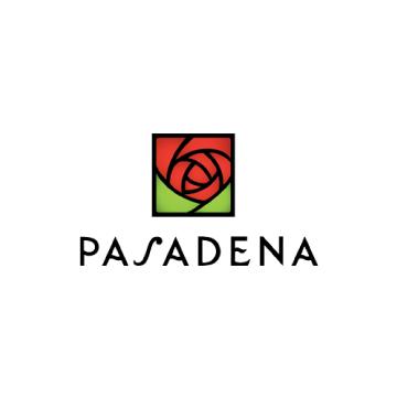 City of Pasadena/Old Town Pasadena Public Parking Facilities, Pasadena, CA