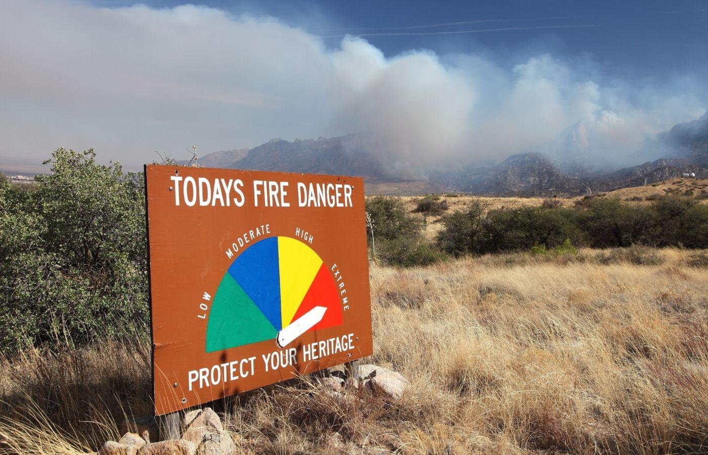 bend-oregon-smoke-fire-season