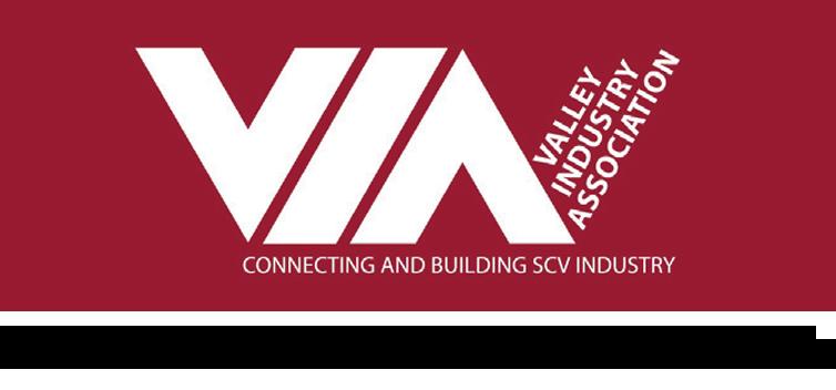 valley_industry_association_member