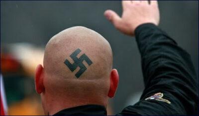 Daniel-Kravitz-and-the-Neo-Nazi-500x291