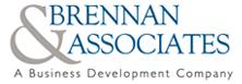 Brennan & Associates