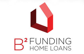BSquared Funding