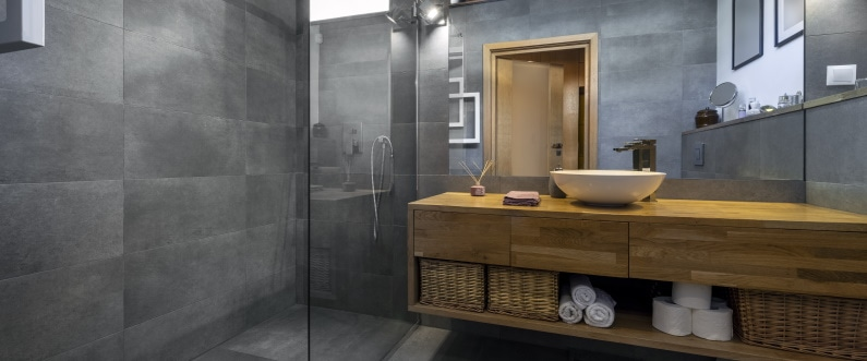 What to Consider When Planning a Bathroom Remodel in Kansas City