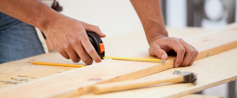 Why NextGen Remodeling is the Best Choice for Remodelers in Kansas City