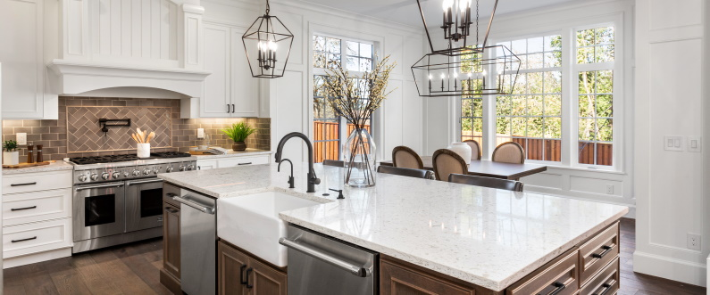 Watch for These Signs That Your Home Needs a Remodel