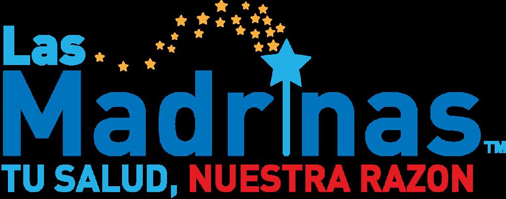 Caravana Salud