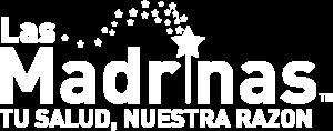 logo_blanco-lasmadrinasdelosseguros