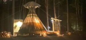 tipi-night-with-lights-lost-indian-camp