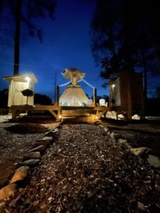 tipi-night-lost-indian-camp