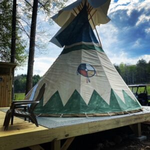 tipi-day-lost-indian-camp