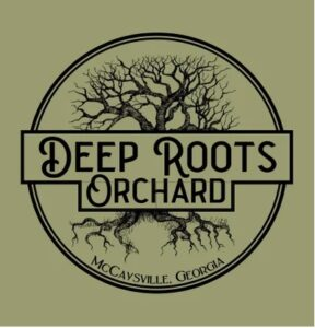 Deep Roots Orchard
