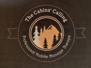 Cabins-Calling-Mobile-Massage