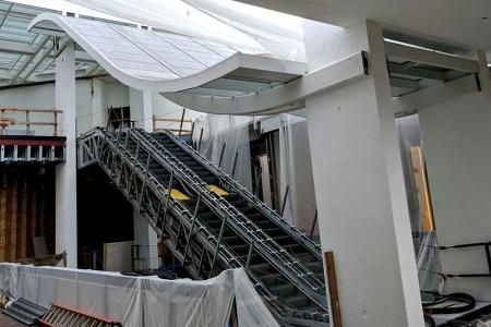 nm-escalator-13