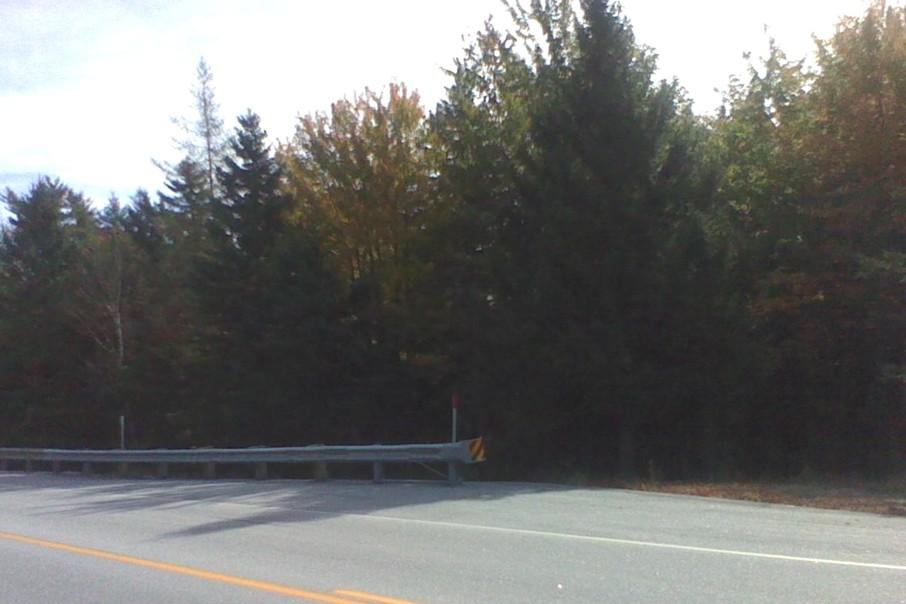 US Route 1, Steuben