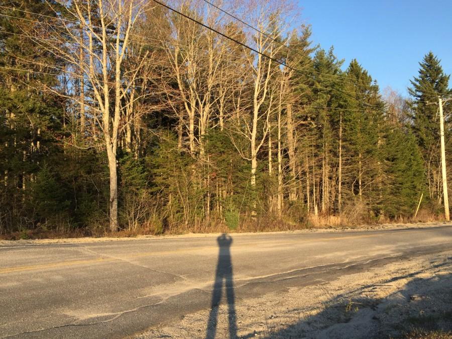Corner of Tibbettstown Road & Bailey Farm Road, Columbia Falls