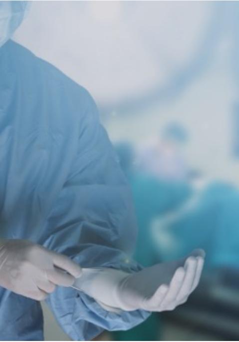 Risks-of-improper-medical-device-sterilization-1024x685