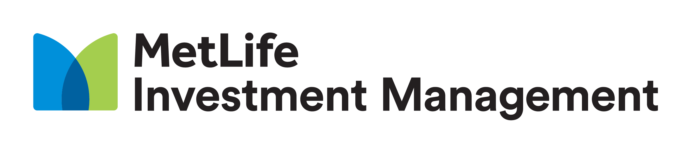 Metlife Agricultural Investments