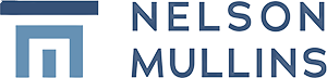 Nelson Mullins Riley Scarborough LLP