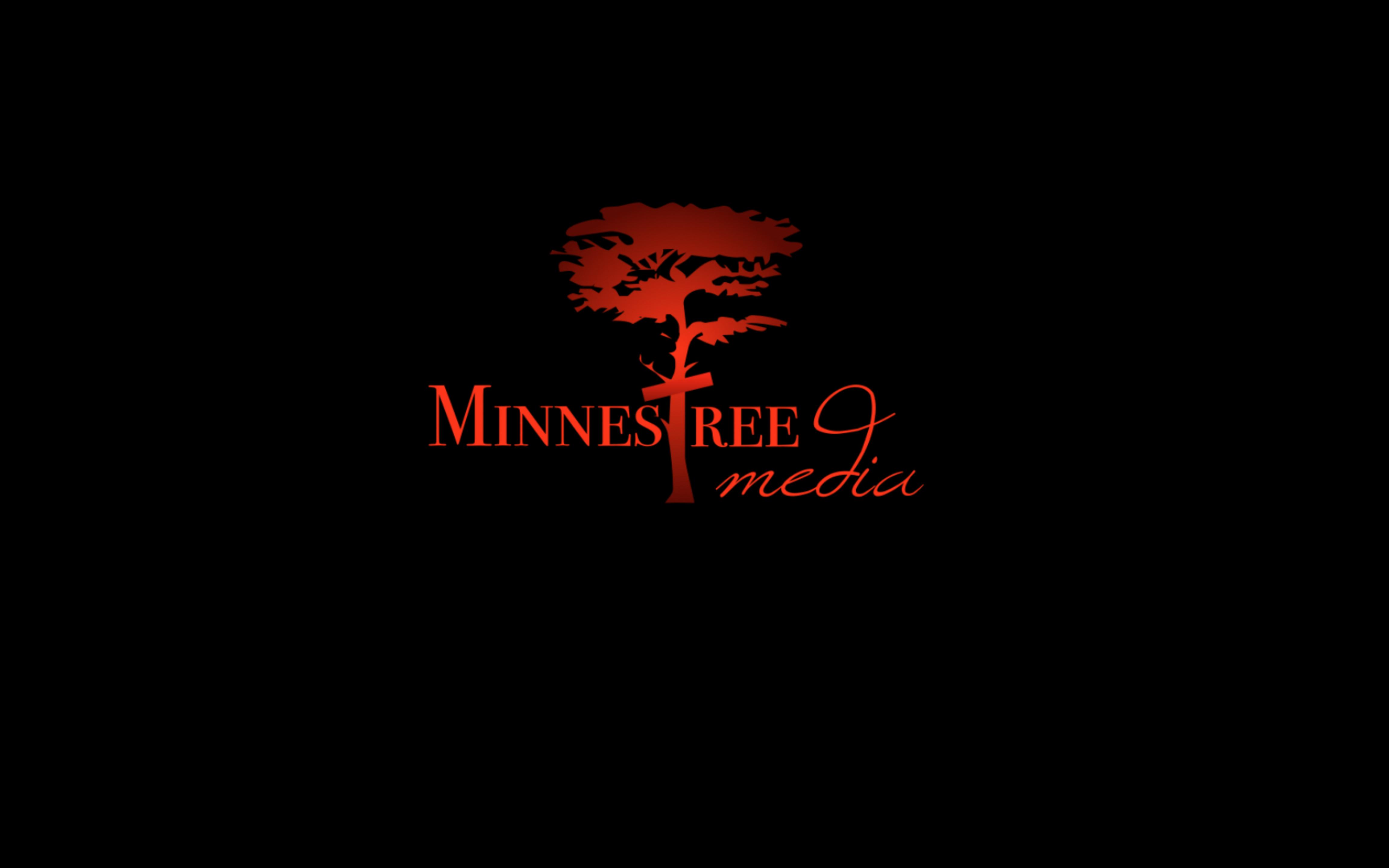 MINNES TREE MEDIA