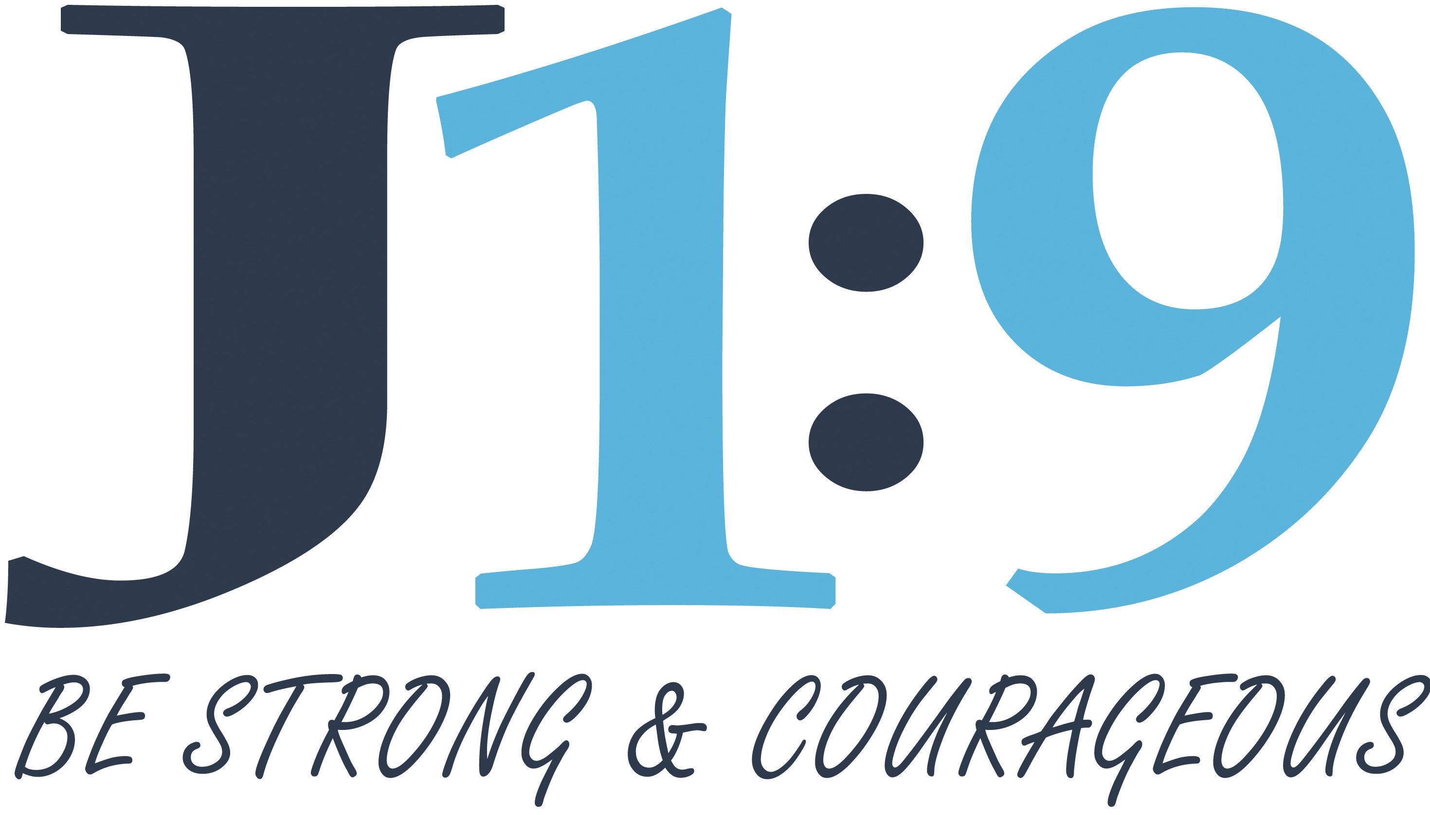 J1:9 Ministries
