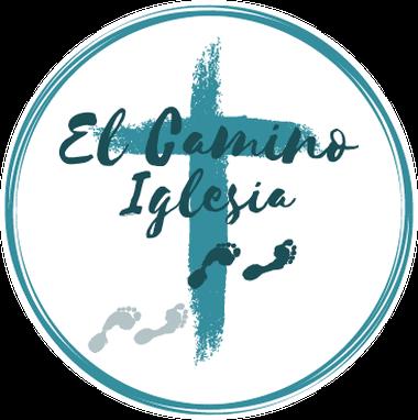 ElCaminoiglesia.com-Nicaragua