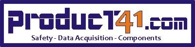 product41_logo