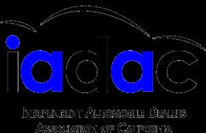 IADAC-Logo transparentmasked-p1b1vbth5rnt91dag4sto9rl2k