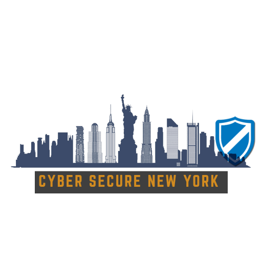 Cyber Secure New York