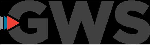gws logo